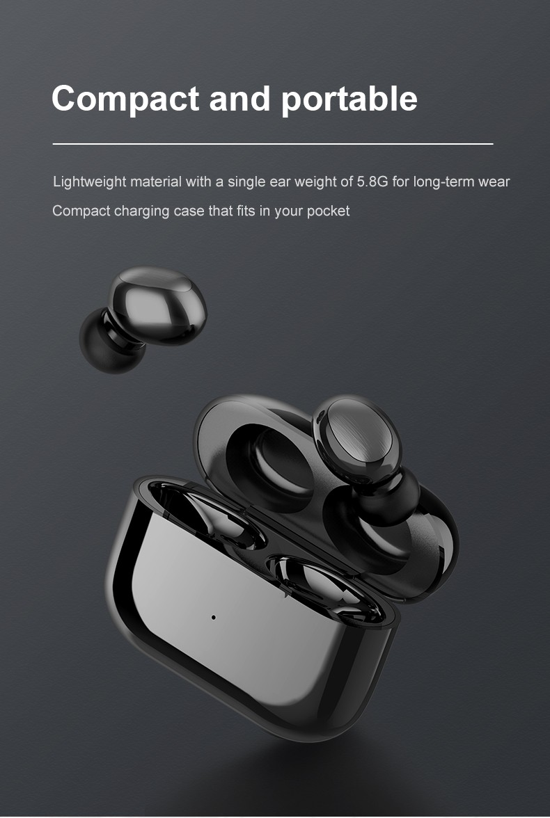 Air3 Amazon Hot-selling TWS earbuds Model Competitive price