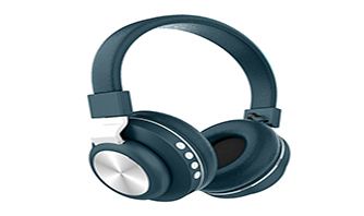 Are Headphones Good For Your Ears?