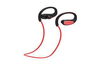 How Can Wireless Headphones Be Used In Addition To Listening To Songs?
