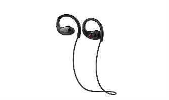 How to Compare and Choose Wireless Sports Headphones?