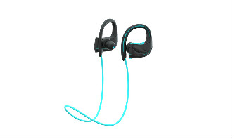 How to Wear a Wireless Bluetooth Headset?